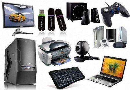 Как открыть интернет магазин товаров из Китая