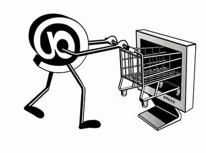 Поставщики товаров для интернет магазинов