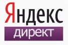 nastoyka-yandex-direct